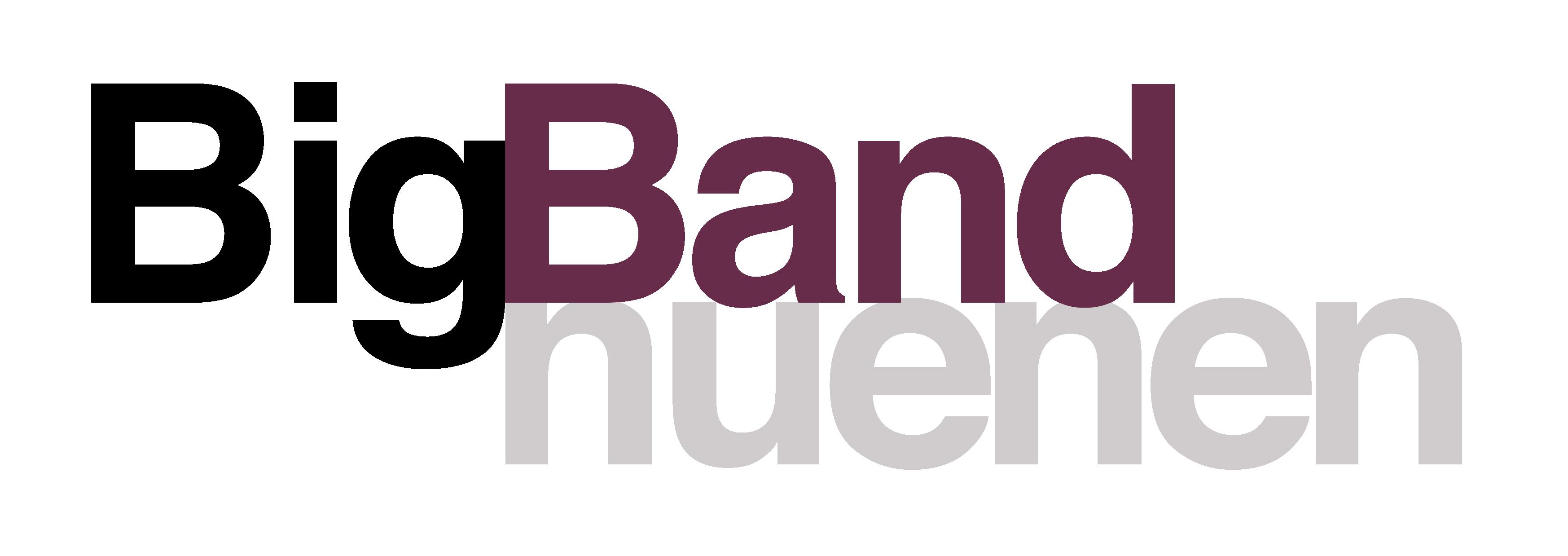 BigBand Nuenen