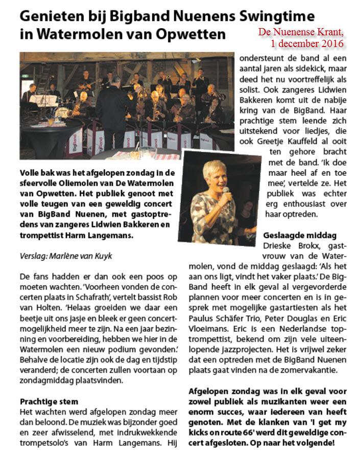 nuenense-krant-20161201