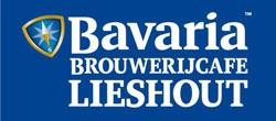 Bavaria Brouwerij Cafe Lieshout