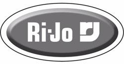 Ri-Jo
