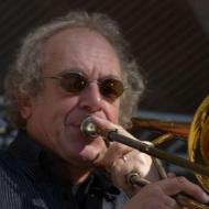 Peter Biemans