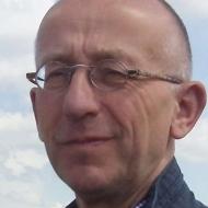 Johan Cooijmans